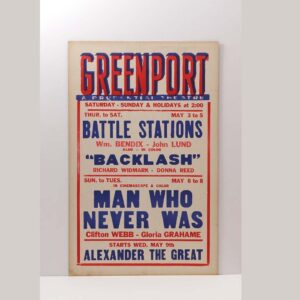 greenport-theatre-man-who-never-was