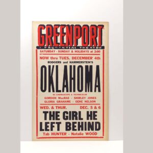 greenport-theatre-oklahoma
