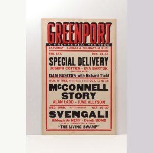 greenport-theatre-svengali.jpg