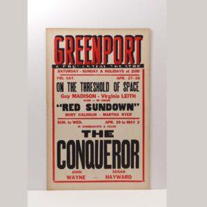 greenport-theatre-the-conqueror