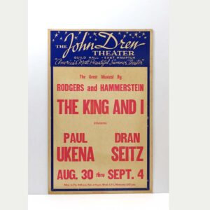 john-drew-theater-the-king-and-i