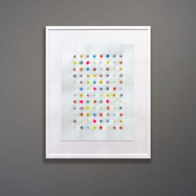 leah-peeks-colorful2-32x40