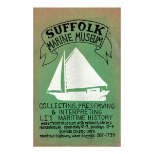 suffolk marine museum green bg-rt-1080px