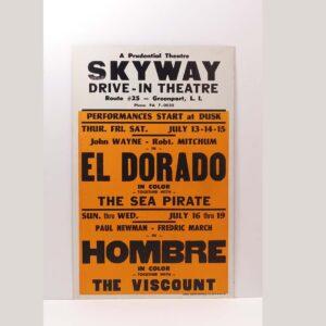 sky-way-drive-in-el-dorado