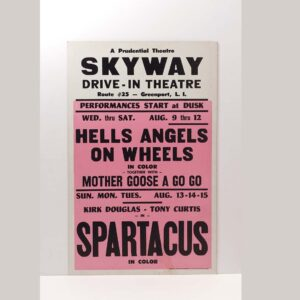 sky-way-drive-in-hells-angels-on-wheels