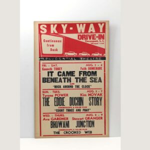 sky-way-drive-in-it-came-from-beneath-the-sea