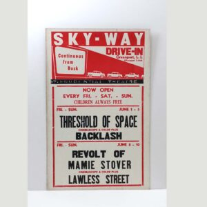 sky-way-drive-in-revolt-of-mamie-stover