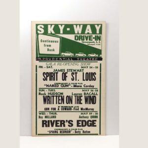 sky-way-drive-in-spirit-of-st-louis