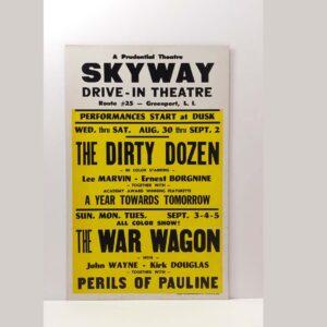 sky-way-drive-in-the-dirty-dozen