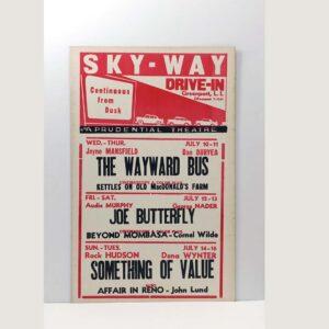 sky-way-drive-in-the-wayward-bus