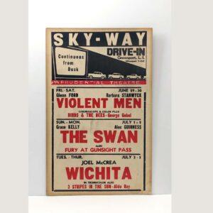 sky-way-drive-in-violent-men