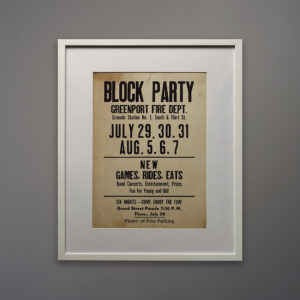 smaller-block-party-white-frame-sold