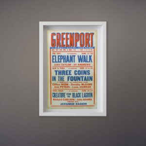 sold-greenport-theater-posters-elephant-walk