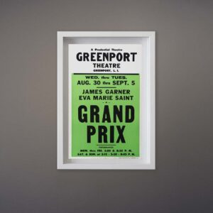 sold-greenport-theater-posters-grand-prix