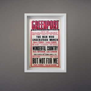 sold-greenport-theater-posters-man-understood-women