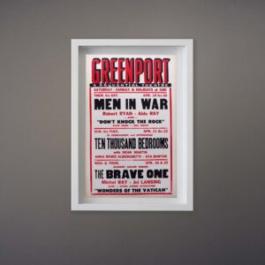 sold-greenport-theater-posters-men-in-war-.jpg