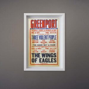 sold-greenport-theater-posters-three-violent-people
