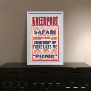 greenport-theatre-picnic