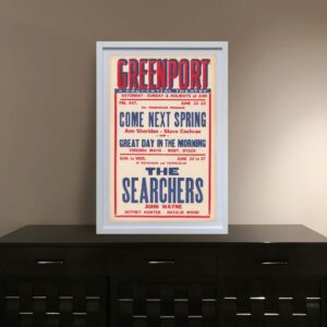 sold-greenport-theatre-the-searchers