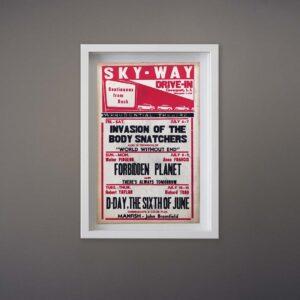 sold-sky-way-body-snatchers-1956