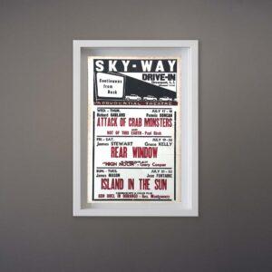 sold-sky-way-theater-rear-window