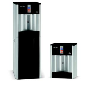 WL-100 Bottleless Water Cooler Charleston West Virginia