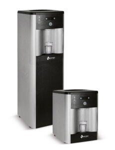WL-270 Bottleless Water Cooler Charleston West Virginia