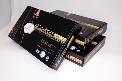 Paper Goods & Specialty Packaging