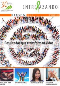 entrelazando-sept2015-copy
