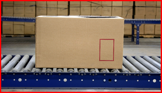 Conveyor Systems and Equipment