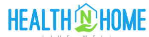 Health N Home
