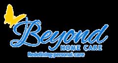 beyond-home-care-alexander-city-alabama-logo