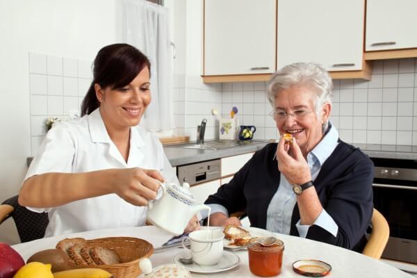 home-making-professional-care-alexander-city-georgia