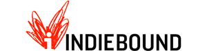 Buy Now: Indie Bound
