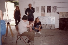 Cyphers & Greenberg Portrait 1