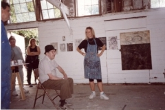 Cyphers & Greenburg Portrait 2
