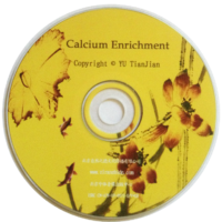 Calcium Enrichment