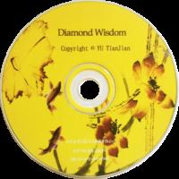 Diamond Wisdom