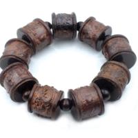 Dragon Bracelete