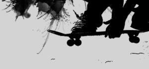 grunge_skater