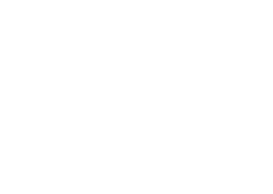 Trident Hardscapes