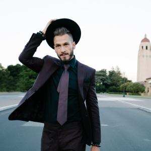 fashion , menswear , menfashion - Ezra Cayman Bespoke Couture