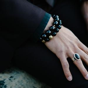 fashion , fashionphotography , menswear - Ezra Cayman Bespoke Couture