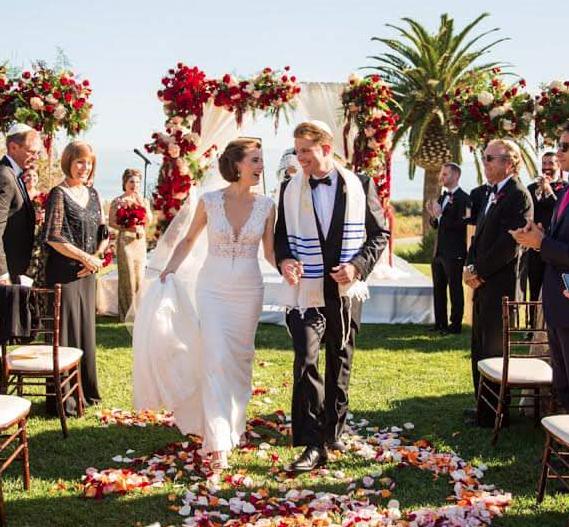 customshirts , weddingtux - Ezra Cayman Bespoke Couture