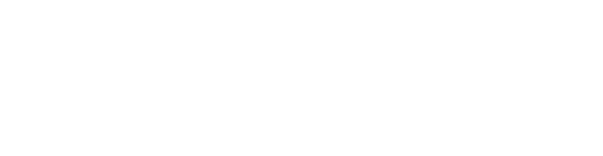 Outpost logo white