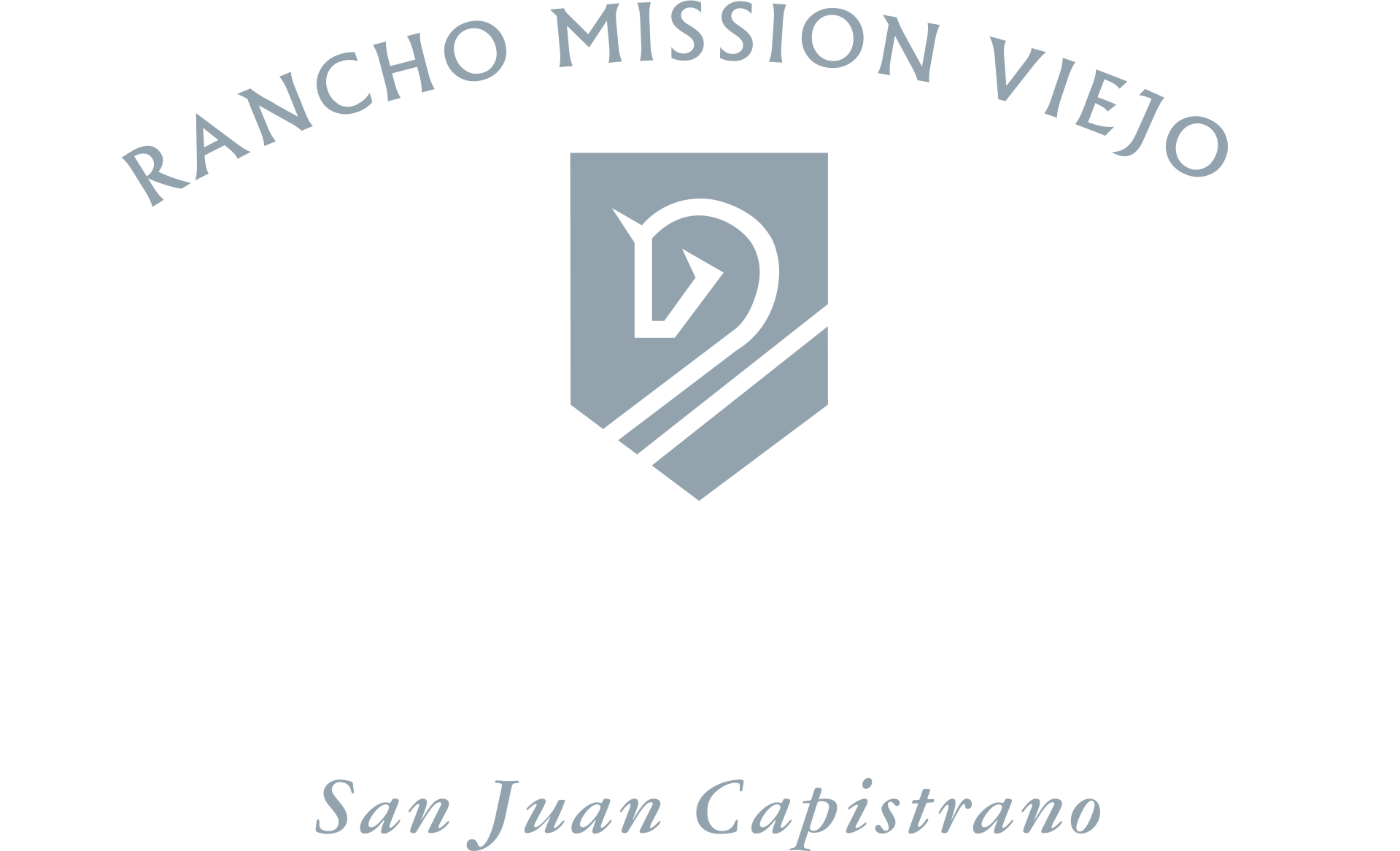 Full Riding Park Logo
