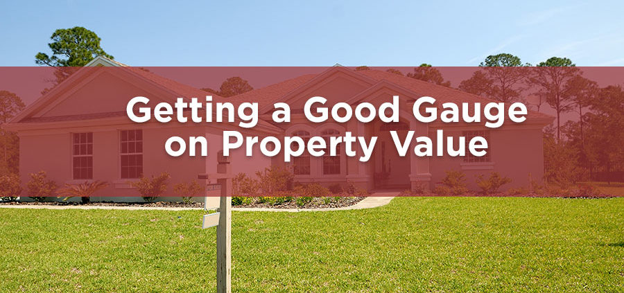 Getting-Good-Gauge-on-Property-Value