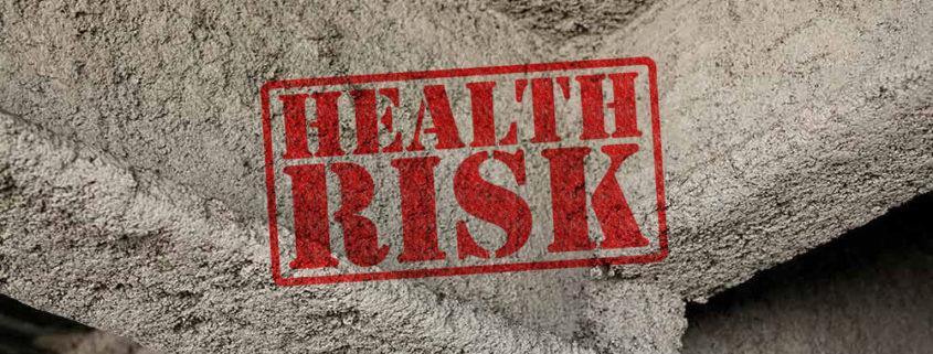 health-risk-asbestos