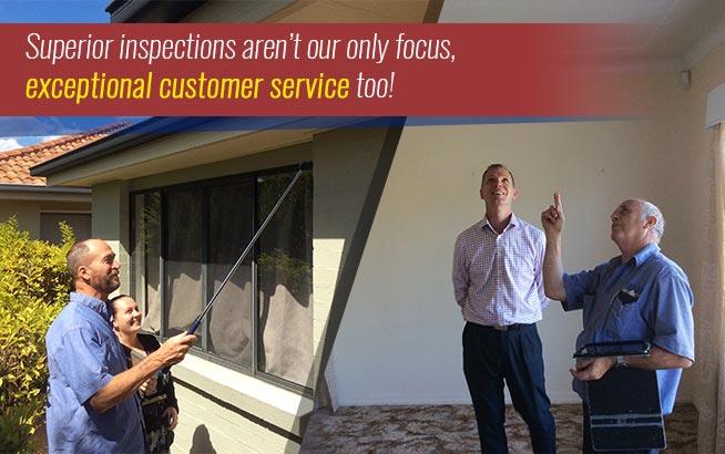 exceptional-customer-service.jpg