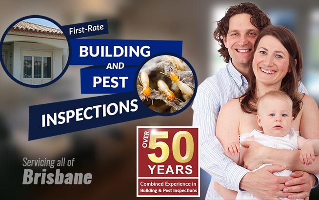 first-rate-building-and-pest-inspections.jpg